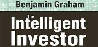 value investing book praised by warren buffett as best in breed