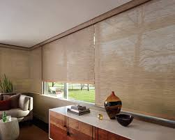 save with hunter douglas rebates at the curtain shop of gloucester