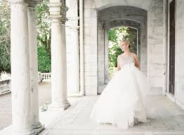 Perfect Wedding Planner Blog Something Perfect Weddings Charlotte Wedding Planner