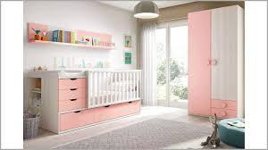 chambre bebe evolutive complete beau chambre bebe evolutive complete design 633707 chambre idées