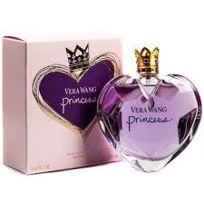 perfume for vera wang princess perfume for myfavoriteperfume com