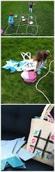 do it yourself outdoor party games the best backyard