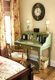 decorations english country bathroom decorating ideas english