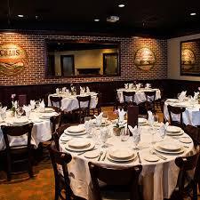 banquet halls in richmond va richmond wedding venues wedding venues in richmond va wedding