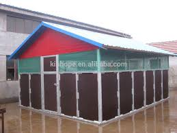 Calf Hutches For Sale Sales Calf Hutch Calf House Portable House For Calf With Roof