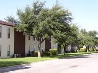One Bedroom Apartments In San Angelo Tx by Furnished San Angelo Apartments For Rent San Angelo Tx