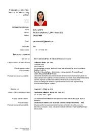 download gratis curriculum vitae europeo da compilare pdf creator cv formato europeo carla per biblioteca 1 638 jpg cb 1361108001