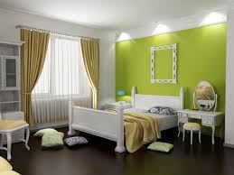 painted rooms pictures living room painted green make your dream house