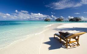 maldives tour packages maldives holidays by voyada maldives