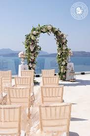 wedding arch gazebo 134 best wedding arches and gazebos images on wedding