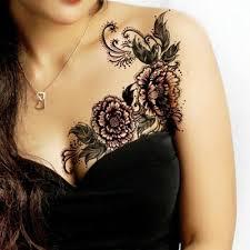 10 best breast designs