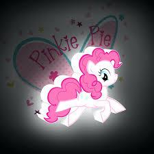 led lights for bedrooms wall light for kids my little pony mini led lights bedroom