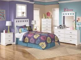 kids room bedrooms for kids beautiful room and board kids