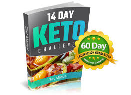 14 day keto challenge review recommended read before buying