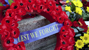 national poppy campaign gets underway news 1130