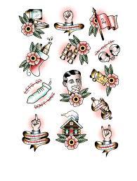 468 best tattoo ideas images on pinterest blink 182 tattoo