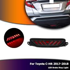 lexus rx300 tail light bulb replacement compare prices on brake light toyota online shopping buy low
