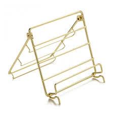 reading rack for stillwell tub caddy clawfoot tub accessories