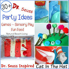 dr seuss cake ideas 30 amazing dr seuss party ideas for kids living