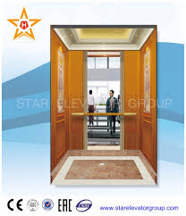 residential elevator parts residential elevator parts suppliers
