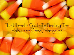 the ultimate guide to beating the halloween candy hangover playbuzz
