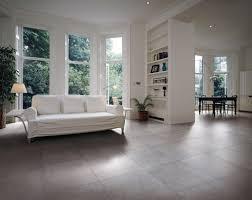piastrelle per interni moderni piastrelle in gres effetto stucco veneziano artwork