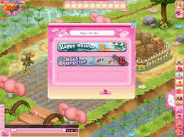 houses hello kitty online wiki now