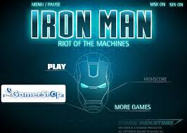 27 best iron man games images on pinterest iron man games plays