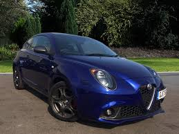 used alfa romeo mito prices reviews faults advice specs u0026 stats