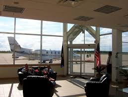 New Hampshire travel port images Port city air hangar office in portsmouth new hampshire tony jpg