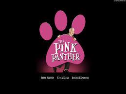 the pink panther the pink panther wallpaper desktop wallpapers dhdwallpaper