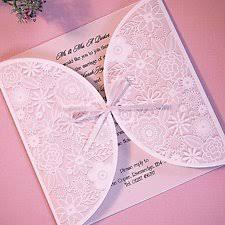 Wedding Invitations With Ribbon Ribbon Wedding Invitations Ribbons Invites Shop By Theme