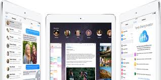 best black friday ipad air 2 deals best of black friday u2013 ipads tablets and e readers ipad air 2