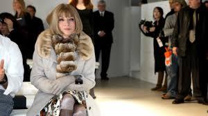 gucci sunglasses the need of fashion aficionados 10 fashion documentaries you should stream now ix daily