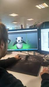 runescape thanksgiving 15 best jagex hq behind the scenes images on pinterest nerdy
