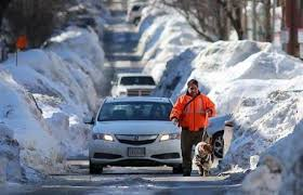 Boston Car Keys Meme - boston s record breaking winter of 2015 the boston globe