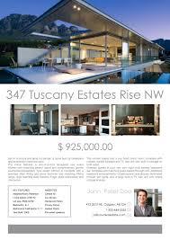 Estate Deal Sheet Template Estate Feature Sheet Search Feature Sheet Design