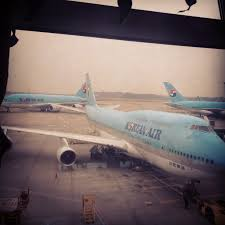 don u0027t stay put 22 ways seoul u0027s incheon airport is the best in