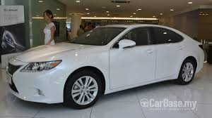 lexus malaysia warranty lexus es 250 2014 in malaysia reviews specs prices carbase my