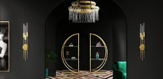 3rd I Home Decor Luxxu