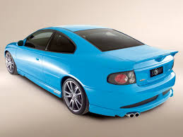 vauxhall monaro ute 2005 hsv coupe gto cars i like pinterest cars luxury suv