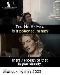 Sherlock Holmes Memes - 25 best memes about sherlock holmes 2009 sherlock holmes 2009