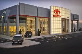 toyota car showroom capitol toyota car dealership in salem or 97301 kelley blue book
