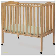 beautiful how long can baby stay in mini crib baby cribs how long