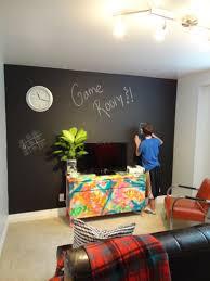 Best  Game Room Ideas On Pinterest Gameroom Ideas Game Room - Family game room decorating ideas