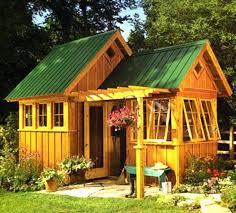 Garden Shelter Ideas Garden Building Ideas Garden Shelter Ideas To Implement In Your