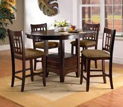 bar style table and chairs pub style chairs pub style kitchen tables designer bar style kitchen