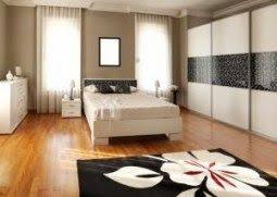 Sweet Home Interior Design Best 25 3d Interior Design Software Ideas On Pinterest Free 3d