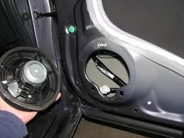 2012 honda accord speaker size 9 oem speakers drive accord honda forums