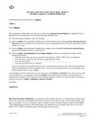confirmation of resignation letter gallery letter format examples